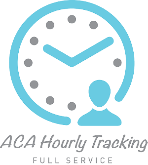 Full Service | ACA Hourly Tracking Service